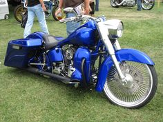 baggers - Google Search