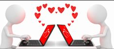 Online Dating is becoming more and more usual. Many couples are in love and happy, due to the chances online dating offers nowadays. But which dating site is best? Online Dating Websites, Online Dating Profile, Free Dating Sites, Dating Advice, Dating Rules, Dating Chat, File Transfer, Best Dating Apps, Looking For Love