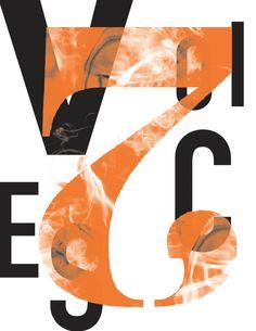 david carson design, inc. David Carson Design, David Carson Work, Poster Cars, Poster Sport, Poster Retro, Type Posters, Graphic Design Posters, Graphic Design Typography, Graphic Designers