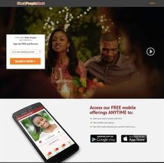 Black People Meet Reviews | Best Online Black Dating Sites Dating Older Women, Dating Advice For Men, Dating Tips, Black People Meet, Cupid Dating Site, Black Dating Sites, Writing A Term Paper, Paper Writer, Dating Sites Reviews