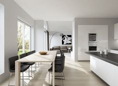 contemporary-home-interior-design-scandinavian-style-kitchen-dining-room.jpg (600×439)