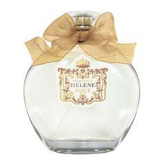 RANCÉ Hélène - oda do romantycznej miłości i radosnej młodości.  Helene to miłosny podarunek Albine de Vassal's dla Napoleona. Kompozycja dedykowana ich córce Helenie.