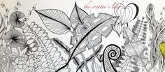 The Creator's Leaf: Retreat to Paradise