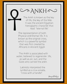 Ancient Egyptians would bury the dead with an ankh and live scorpions to help them with transmutation in the afterlife 😍 Egyptian Mythology, Egyptian Symbols, Ancient Symbols, Ancient Egypt, Mayan Symbols, Viking Symbols, Viking Runes, Egyptian Art, Simbols Tattoo