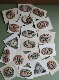 drobná keramika - Hledat Googlem