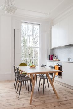 Architecture-for-London-Islington-flat-4