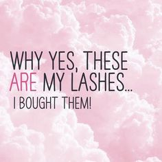 When done professionally eye lash extensions give you long lushes, beautiful lashes that look natural. Permanent Eyelashes, Applying False Eyelashes, Applying Eye Makeup, Fake Eyelashes, False Lashes, Artificial Eyelashes, Ardell Lashes, Eyeliner Makeup, Eyelash Extensions Prices