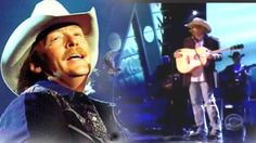 Country Music Lyrics - Quotes - Songs Alan jackson - Alan Jackson - Wonderful Tonight (VIDEO) - Youtube Music Videos http://countryrebel.com/blogs/videos/16983123-alan-jackson-wonderful-tonight-video