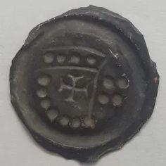 German Coins – Hammered Coins German Coins, World Coins
