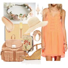Good for Toned Spring too Light Spring Palette, Spring Color Palette, Spring Colors, Lily Cole, Core Wardrobe, Capsule Wardrobe, Peach Clothes, Warm Spring, Clear Spring