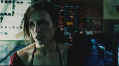 Shawnee Smith gave SUCH an amazing performance in Saw III; Amanda was such a complicated character and Shawnee went all out! Saw Series, Shawnee Smith, Jigsaw Saw, Amanda Young, Borderlands Art, Live Or Die, Female Actresses, Emo Boys