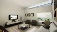 Panchal giving Interiors designing service Bangalore at most suitable cost. Panchal interiors is providing service of interior designers in bangalore