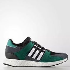 newest collection 08c9c 6e0ee Sneakers 2016, Sneakers Nike, Adidas Shoes, Sports Brands, Shoes Men,  Running