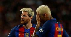 Coup de froid au Camp Nou: le FC Barcelone a concédé sa première défaite cette…