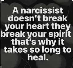 The sad part is, those people know what they are doing and take joy in it. Great Quotes, Quotes To Live By, Me Quotes, Inspirational Quotes, Truth Quotes, Narcissistic Behavior, Narcissistic Personality Disorder, Emotional Abuse, Toxic Relationships