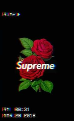 supreme aesthetic google glitch underdog iphone backgrounds wallpapers toptrendpin wine club stone