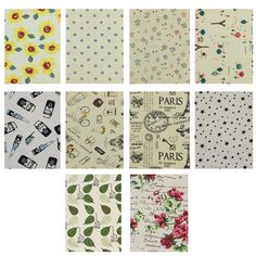 She Awaits Set Of 10PCS Adhesive Fabric Sticker Sheets A4 Great For Scrapbooking Cardmaking Home Decoration Etc -  Cheap Product is Available. Here we will give you the best deals of finest and low cost which integrated super save shipping for She Awaits Set of 10PCS Adhesive fabric sticker sheets A4 great for scrapbooking cardmaking home decoration etc or any product promotions.  I think you are very happy To be Get She Awaits Set of 10PCS Adhesive fabric sticker sheets A4 great for…