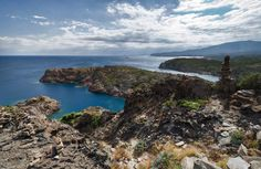 Cap de Creus by Kyrill Mukhomedzyanov on 500px
