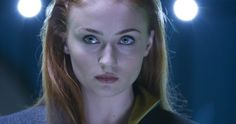 X-Men: Apocalypse Deleted Scene Shows Off Jean Grey's Archery Skills -- Cyclops meets Professor X for the first time and Jean Grey brushes up on her archery skills in a deleted scene from X-Men: Apocalypse. -- http://movieweb.com/x-men-apocalypse-deleted-scene-jean-grey-cyclops/