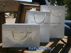bolsas de lujo de diferentes tamaos