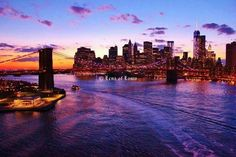 Brooklyn bridge baby - ©LensofLouis ©LS Taylor; Website:  http://i-shot-it.com/Photos/lens_of_Louis ; Instagram: @1lens ; Facebook: #LensofLouis