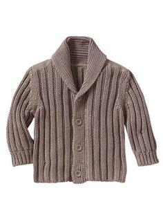 Sweaters 147338: Mini Boden Roald Dahl Mr Twit Sweater Toddler Boy ...