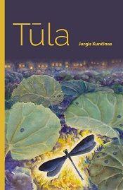 Děj tohoto zásadního litevského románu je zasazen do neutěšeného prostředí socialistického Vilniusu, konkrétně do čtvrti Užupis. Časově spadá do posledních let socialistické éry Litvy. Vypravěč se vrací v podobě netopýra na místa, kde prožil krátkou, intenzivní lásku, a pátrá po své tehdejší milované. Roman, Plant Leaves, Literature, Vegetables, Plants, Literatura, Veggie Food, Flora, Vegetable Recipes