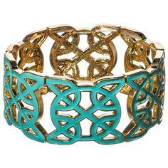 $24.95 Designer Inspired Gold Pattern Cross Bracelet, Mint Green Hail Mary Gifts,http://www.amazon.com/dp/B00BQ12168/ref=cm_sw_r_pi_dp_FMNPrb81F6C245B4