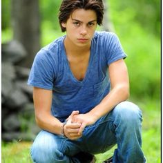 Full sized photo of Jake T. Austin: So Much Respect For David Henrie and jake t austin home pics Check out the latest photos, news and gossip on celebrities and all the big names in pop culture, tv, movies, entertainment and more. New Actors, Cute Actors, Parkour, Jake T. Austin, Max Russo, Disney Boys, Star Wars, Lost Boys, Sexy Teens