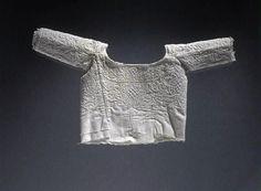 18th Century, Bodice, Costumes, Children, Tops, Women, Fashion, Young Children, Moda