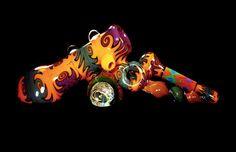 Jason Lee - Eugene Oregon #Glass Pipes