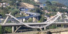 Vacaciones de otoño por Ourense - http://www.absolutourense.com/vacaciones-de-otono-por-ourense/