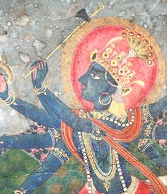 gratis kerala astrologi match gør dating guld artefakter