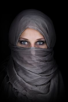 muslim portrait - Google Search