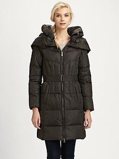 c6aeb87e 8 Great OUTERWEAR images | Coats for women, Cooker hoods, Cowls