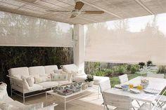 compro casa | Sidney Integral Inmobiliaria | Page 3
