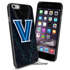 (Available for iPhone 4,4s,5,5s,6,6Plus) NCAA University sport Villanova Wildcats , Cool iPhone 4 5 or 6 Smartphone Case Cover Collector iPhone TPU Rubber Case Black [By Lucky9Cover] Lucky9Cover http://www.amazon.com/dp/B0173BQVBU/ref=cm_sw_r_pi_dp_549lwb1CJZVZA