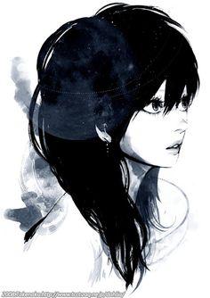 Takenaka - Hazy Moon (2008)