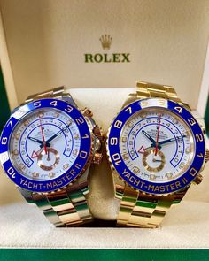rolex ayo and teo dance Stylish Watches, Luxury Watches For Men, Cool Watches, Rolex Watches, Casual Watches, Wrist Watches, Rolex Cosmograph Daytona, Rolex Submariner, Panerai Radiomir Black Seal