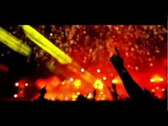 The Qontinent 2012 - Official Trailer