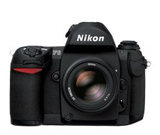 D7100 Nikon Digital Camera| Digital SLR Camera from Nikon