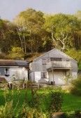 Laga Lodge, Acharacle, Ardnamurchan, Argyll, Self Catering Scotland.