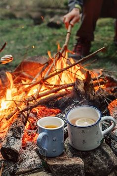 Fun With The Kids Fall Bucket List Backyard Bonfire Improve Your Health by Improving Your Home The w
