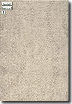 12 Best Botero Collection Images In 2012 Area Rugs Rugs