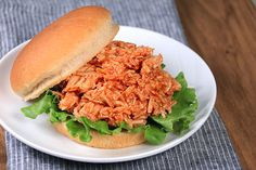 use Splenda instead of brown sugar whole grain bread