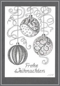 ©Simone Bischoff_Weihnachten06_11122012