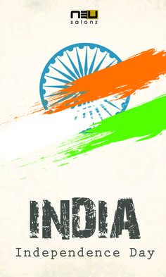 Our Independence was earned with countless sacrifices and with tremendous effort. Make sure you remember this as we celebrate our Independence day. Independence Day Poster, India Independence, Happy Independence Day, Indian Flag, Raksha Bandhan, Indian Festivals, Creative Posters, Art Google, Effort