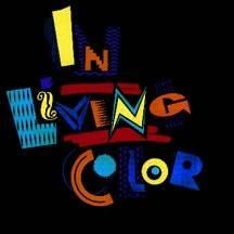 "In Living Color: Loved watchin this every Sunday Nite :) *singing* ""You can do what you wanna do...In living color!"""