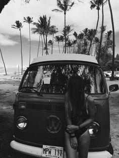 5722246818 99 Best Dream Ride  images