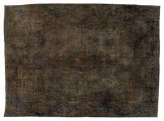 Moroso - Carpet Reloaded